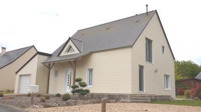 Maison Verrie &bull; <span class='offer-area-number'>150</span> m² environ &bull; <span class='offer-rooms-number'>6</span> pièces