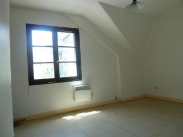 Appartement Grenoble &bull; <span class='offer-area-number'>20</span> m² environ &bull; <span class='offer-rooms-number'>1</span> pièce