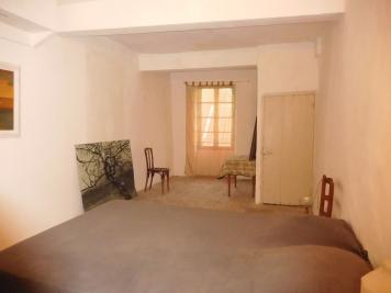 Maison Ribiers &bull; <span class='offer-area-number'>70</span> m² environ &bull; <span class='offer-rooms-number'>5</span> pièces