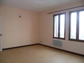 Appartement St Ismier &bull; <span class='offer-area-number'>35</span> m² environ &bull; <span class='offer-rooms-number'>1</span> pièce