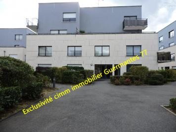 Appartement Montevrain &bull; <span class='offer-area-number'>62</span> m² environ &bull; <span class='offer-rooms-number'>3</span> pièces