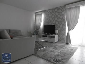 Appartement Bellegarde sur Valserine &bull; <span class='offer-area-number'>67</span> m² environ &bull; <span class='offer-rooms-number'>3</span> pièces