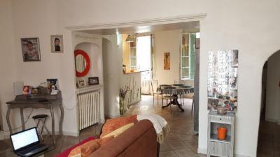 Appartement Pont St Esprit &bull; <span class='offer-area-number'>91</span> m² environ &bull; <span class='offer-rooms-number'>4</span> pièces