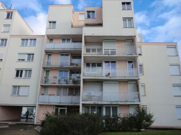 Appartement Quincy sous Senart &bull; <span class='offer-area-number'>88</span> m² environ &bull; <span class='offer-rooms-number'>4</span> pièces