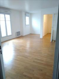 Appartement Serris &bull; <span class='offer-rooms-number'>4</span> pièces