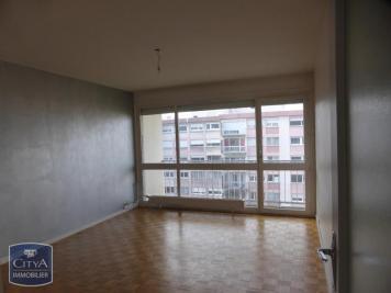 Appartement La Ravoire &bull; <span class='offer-area-number'>65</span> m² environ &bull; <span class='offer-rooms-number'>3</span> pièces