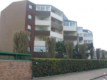 Appartement Cabourg &bull; <span class='offer-area-number'>25</span> m² environ &bull; <span class='offer-rooms-number'>2</span> pièces