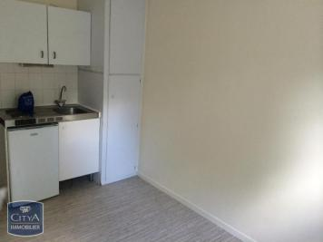 Appartement Tours &bull; <span class='offer-area-number'>13</span> m² environ &bull; <span class='offer-rooms-number'>1</span> pièce