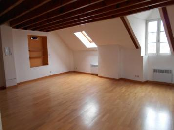 Appartement Guignes &bull; <span class='offer-area-number'>47</span> m² environ &bull; <span class='offer-rooms-number'>2</span> pièces
