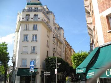 Appartement Vincennes &bull; <span class='offer-area-number'>24</span> m² environ &bull; <span class='offer-rooms-number'>1</span> pièce