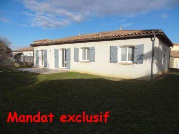 Maison Lavalette &bull; <span class='offer-area-number'>108</span> m² environ &bull; <span class='offer-rooms-number'>6</span> pièces
