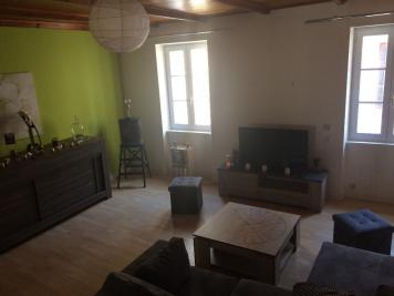 Appartement St Renan &bull; <span class='offer-area-number'>74</span> m² environ &bull; <span class='offer-rooms-number'>3</span> pièces