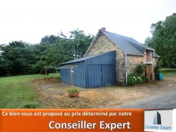 Maison Sixt sur Aff &bull; <span class='offer-area-number'>25</span> m² environ &bull; <span class='offer-rooms-number'>1</span> pièce