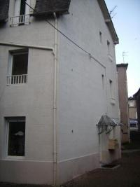 Appartement Brive la Gaillarde &bull; <span class='offer-area-number'>15</span> m² environ &bull; <span class='offer-rooms-number'>1</span> pièce