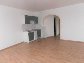 Appartement Beauvais &bull; <span class='offer-area-number'>41</span> m² environ &bull; <span class='offer-rooms-number'>2</span> pièces