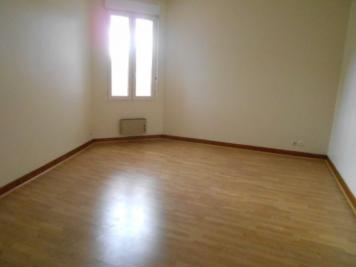 Appartement Montrichard &bull; <span class='offer-area-number'>45</span> m² environ &bull; <span class='offer-rooms-number'>2</span> pièces