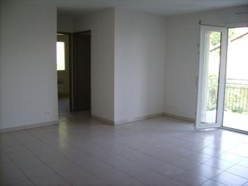 Appartement Cambes &bull; <span class='offer-area-number'>62</span> m² environ &bull; <span class='offer-rooms-number'>3</span> pièces