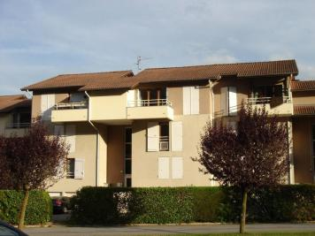 Appartement Crolles &bull; <span class='offer-area-number'>38</span> m² environ &bull; <span class='offer-rooms-number'>1</span> pièce