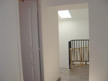 Maison Satolas et Bonce &bull; <span class='offer-area-number'>100</span> m² environ &bull; <span class='offer-rooms-number'>5</span> pièces