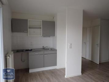Appartement Noyelles sous Lens &bull; <span class='offer-area-number'>49</span> m² environ &bull; <span class='offer-rooms-number'>3</span> pièces