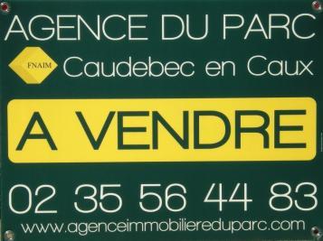 Terrain Le Bourg Dun &bull; <span class='offer-area-number'>2 977</span> m² environ