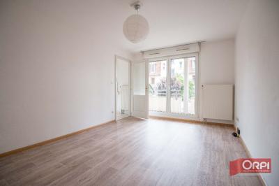 Appartement Bischheim &bull; <span class='offer-area-number'>27</span> m² environ &bull; <span class='offer-rooms-number'>1</span> pièce