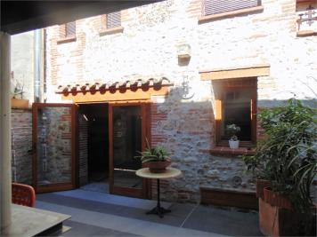 Maison Ortaffa &bull; <span class='offer-area-number'>165</span> m² environ &bull; <span class='offer-rooms-number'>5</span> pièces