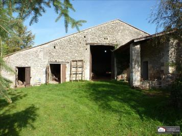 Maison St Leon &bull; <span class='offer-area-number'>247</span> m² environ &bull; <span class='offer-rooms-number'>4</span> pièces