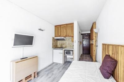 Appartement Les Deux Alpes &bull; <span class='offer-area-number'>16</span> m² environ &bull; <span class='offer-rooms-number'>1</span> pièce