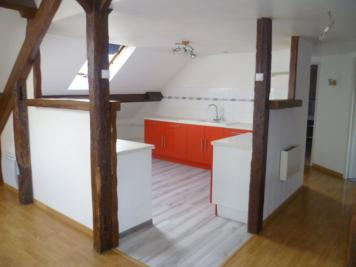 Appartement Epernay &bull; <span class='offer-area-number'>71</span> m² environ &bull; <span class='offer-rooms-number'>3</span> pièces