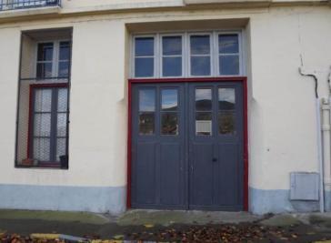 Loft Arles sur Tech &bull; <span class='offer-area-number'>243</span> m² environ &bull; <span class='offer-rooms-number'>1</span> pièce