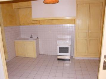Appartement Aubagne &bull; <span class='offer-area-number'>24</span> m² environ &bull; <span class='offer-rooms-number'>1</span> pièce