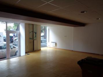 Maison St Andre de Cubzac &bull; <span class='offer-area-number'>175</span> m² environ &bull; <span class='offer-rooms-number'>6</span> pièces