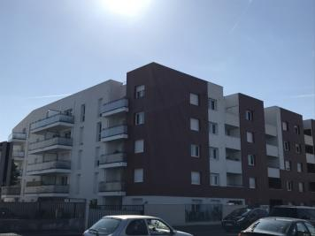 Appartement Bron &bull; <span class='offer-area-number'>31</span> m² environ &bull; <span class='offer-rooms-number'>1</span> pièce