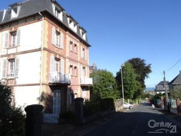 Appartement Villers sur Mer &bull; <span class='offer-area-number'>45</span> m² environ &bull; <span class='offer-rooms-number'>3</span> pièces