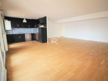 Appartement Lambersart &bull; <span class='offer-area-number'>102</span> m² environ &bull; <span class='offer-rooms-number'>4</span> pièces