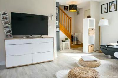 Maison Fenouillet &bull; <span class='offer-area-number'>87</span> m² environ &bull; <span class='offer-rooms-number'>4</span> pièces