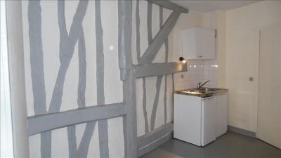 Appartement Rouen &bull; <span class='offer-area-number'>15</span> m² environ &bull; <span class='offer-rooms-number'>1</span> pièce