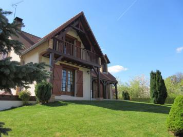 Maison Pouillon &bull; <span class='offer-area-number'>200</span> m² environ &bull; <span class='offer-rooms-number'>6</span> pièces