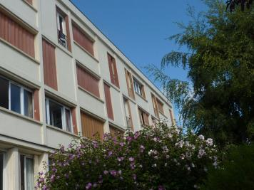 Appartement Fontenay aux Roses &bull; <span class='offer-area-number'>51</span> m² environ &bull; <span class='offer-rooms-number'>3</span> pièces