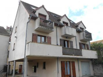 Appartement Presles en Brie &bull; <span class='offer-area-number'>33</span> m² environ &bull; <span class='offer-rooms-number'>2</span> pièces