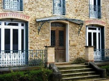 Appartement Bois le Roi &bull; <span class='offer-area-number'>36</span> m² environ &bull; <span class='offer-rooms-number'>2</span> pièces