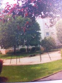 Appartement Bois d Arcy &bull; <span class='offer-area-number'>45</span> m² environ &bull; <span class='offer-rooms-number'>2</span> pièces