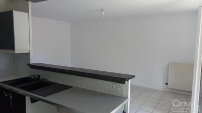Appartement Torcy &bull; <span class='offer-area-number'>63</span> m² environ &bull; <span class='offer-rooms-number'>3</span> pièces