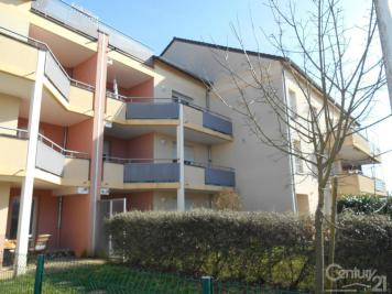 Appartement Maizieres les Metz &bull; <span class='offer-area-number'>73</span> m² environ &bull; <span class='offer-rooms-number'>3</span> pièces
