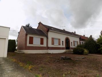 Maison Licourt &bull; <span class='offer-area-number'>81</span> m² environ &bull; <span class='offer-rooms-number'>4</span> pièces