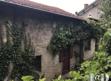 Maison Monistrol sur Loire &bull; <span class='offer-area-number'>110</span> m² environ &bull; <span class='offer-rooms-number'>3</span> pièces