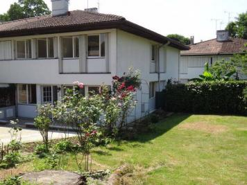 Appartement Gretz Armainvilliers &bull; <span class='offer-area-number'>85</span> m² environ &bull; <span class='offer-rooms-number'>4</span> pièces
