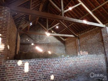 Maison Boulogne la Grasse &bull; <span class='offer-area-number'>80</span> m² environ &bull; <span class='offer-rooms-number'>1</span> pièce