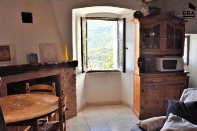 Maison Santa Maria Di Lota &bull; <span class='offer-area-number'>54</span> m² environ &bull; <span class='offer-rooms-number'>2</span> pièces